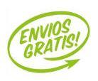Envío Gratis Tanatorio de Valladolid