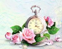 Ramo Funerario Rosas y Lisianthus, Rosas para Funeral, Ramos de Flores para Sepelio, Arreglos Florales para Tanatorio, Flores para Expresar Condolencias