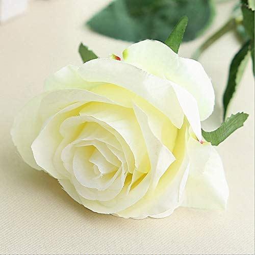 corona funeraria, envio de coronas funerarias, flores para difuntos, enviar coronas al Tanatorio